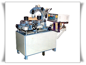 motor winding machine price list